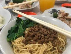 Rekomendasi 5 Makanan Khas Lampung