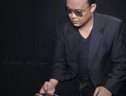 Menyoal SP2HP Dari Polda Lampung di Perkara Ardito Wijaya