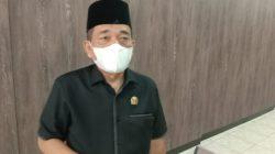 Budiman AS Sesalkan Rapat KUA PPAS Molor dari Jadwal