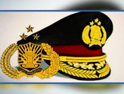 Dampak Telegram Kapolri Pada Ditreskrimsus Polda Lampung