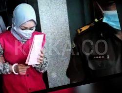 PT Tanjungkarang Kuatkan Vonis Korupsi Pajak Minerba