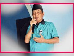 Stagnasi LHKPN Milik Wabup Way Kanan Ali Rahman