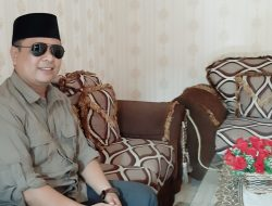 JK Kritik Uang Rakyat Dipakai Untuk Bangun BUMD