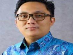 Affan: KONI Lampung Belum Praktekkan Good Governance