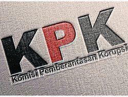 KPK Dicap Tebang Pilih Periksa Sipir Lapas Kotabumi