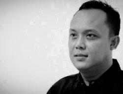 Sebar Hoax Ardito Ditangkap, Ubat Harun Dipenjara