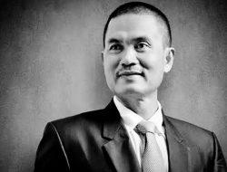 Salinan Putusan PK Agung Belum Diterima Pengacara