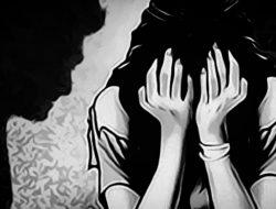Setubuhi Anak Kandung Oknum ASN Dipenjara 17 Tahun