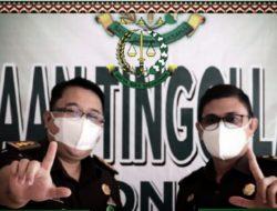 Selamat Datang I Made Agus Putra Di Lampung