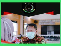 Jaksa Agung Mestinya Evaluasi Kinerja Pidsus Kejati Lampung