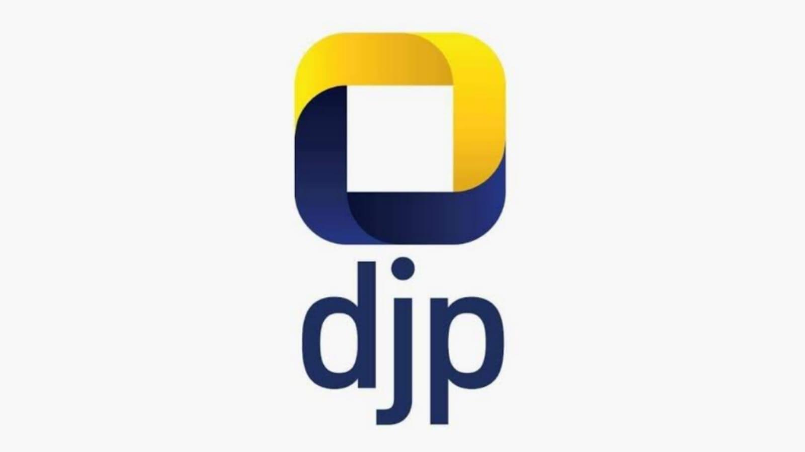 Kepala KPP Pratama Natar Digugat Rp15,4 Miliar