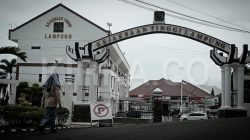Kejati Panggil Pihak Ketiga Dalam Kasus KONI Lampung