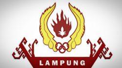 Kejati Pastikan Perkembangan Kasus Hibah KONI Lampung