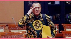 KPK Akhirnya Teruskan Penyidikan Korupsi Lampung Utara