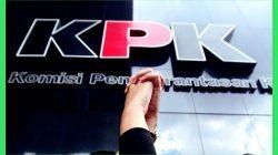Penyidikan Korupsi Lampung Utara, KPK Periksa 2 PNS