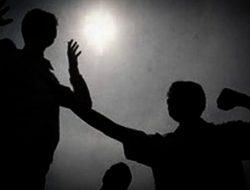 Tiga Pengeroyok Perawat Puskesmas Kedaton Diadili