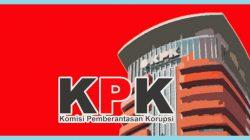 KPK Beberkan Putusan PK Mantan Bupati Lampung Utara
