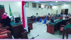 Daftar Perusahaan di Korupsi Jagung Lampung