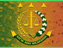 MAKI Minta Kejagung Pelototi Sidang Kasus Jagung Lampung