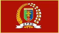 Pimpinan DPRD Provinsi Lampung Terkaya
