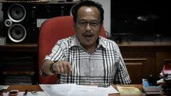 Kejari Bandar Lampung Wajib Gugat Ahli Waris Satono