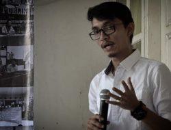 LBH: Polri Tuntaskan Kasus Pencemaran Lingkungan