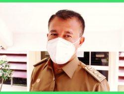 Harta Kekayaan Edi Yanto, Terdakwa Kasus Jagung